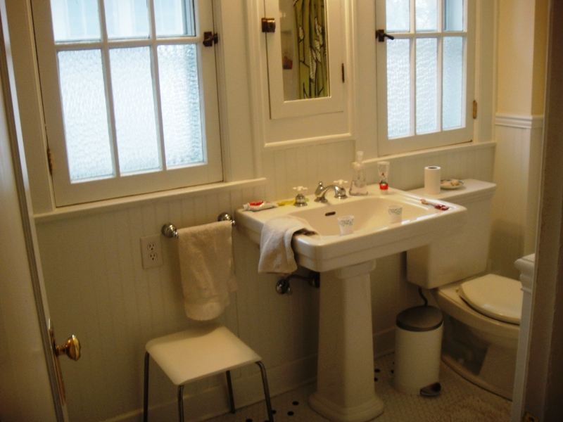 Bathroom remodeling indianapolis high quality renovations - Bathroom Remodeling Maple Road Construction Inc